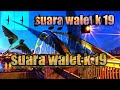 Suara Walet K   Mp3 - Mp4 Download