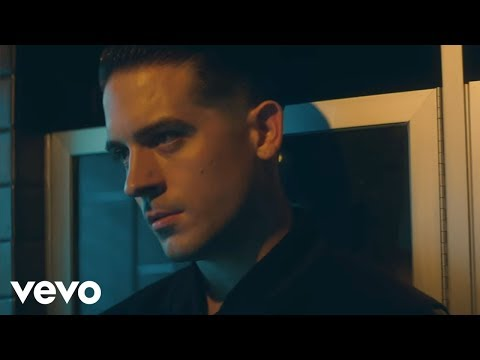 G-EAZY - Me Myself And I