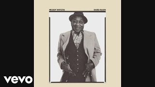 Muddy Waters - Mannish Boy (Audio) Video