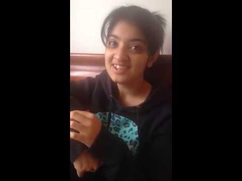 Kudi Mardi aa Tere Te Female Version Shlina Shally  MrJatt.Mobi 
