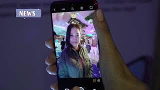 OPPO жаңа телефондарын ұсынды
