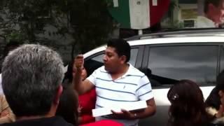 Pruebas de que el PRI   EPN ¡compra votos! AntiCorrupcion