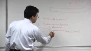 видео 1.3. Особенности продвижения продукта в сфере b2b