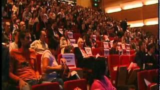 TEDxAthens - Yiannis Giannarakis - From Aristotle to Wikipedia