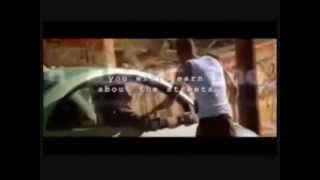 """I RuN THiS CiTY!"" {TRiLL MuSIC ViDEO} ft. *DeNZEL WaSHINGTON* by MeRLIN BeATS"