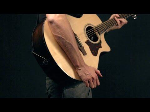 tobias-rauscher---passion-loop-(original)