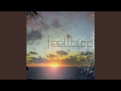 Mi swing es tropical Zeb´s Reggae Mix