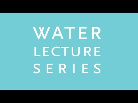 River Monster: The Epidemiology, Ecology, and Pathobiology of Cholera || Radcliffe Institute