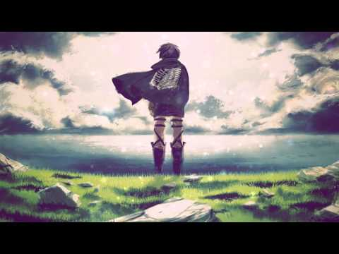 """""""A New Day"""" Astonishing Melodic Dubstep Mix"""