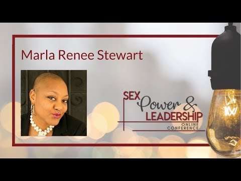 Sex, Power, & Leadership Conference 2018: Carol Queen from YouTube · Duration:  1 minutes 8 seconds