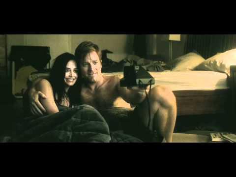 'Perfect Sense' Trailer HD