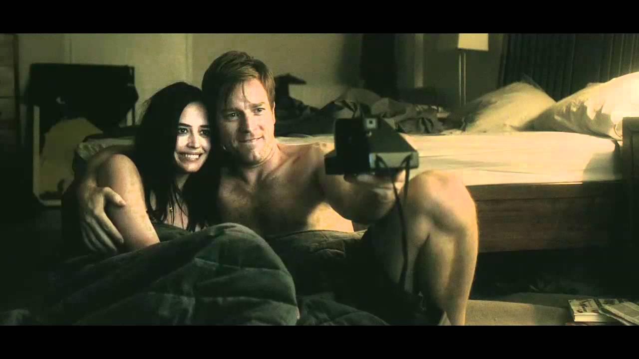 Fall In Love Again Wallpapers Perfect Sense Trailer Hd Youtube