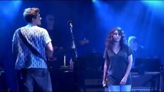 Baixar Alessia Cara & John Mayer - Stay @ Dive Bar Tour