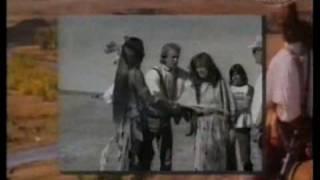 John Barry- The John Dunbar Theme