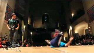 Лучший Брейк Данс Батл 2010 на 2011(, 2012-01-07T20:54:39.000Z)