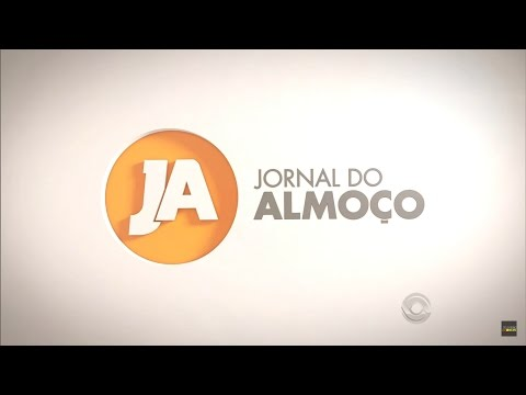 [RBS TV] - Íntegra do Jornal do Almoço RS com Carla Fachim - 23/01/2016 from YouTube · Duration:  43 minutes