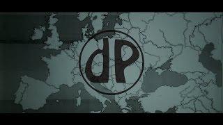 dPlay - Tele a fej [ OFFICIAL VIDEO ]