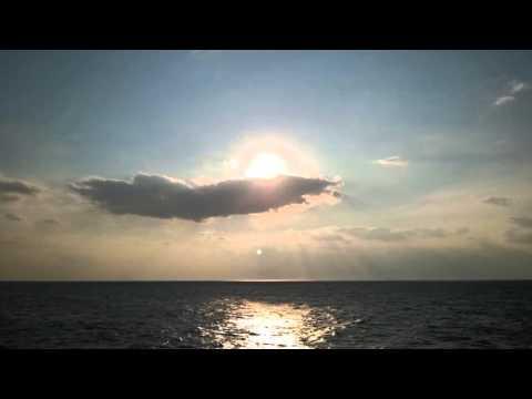 Sea View - Arkutun-Dagi Oil Field - Sakhalin