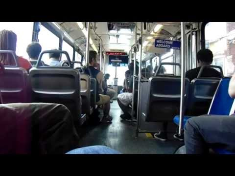 Septa 70 bus schedule saturday