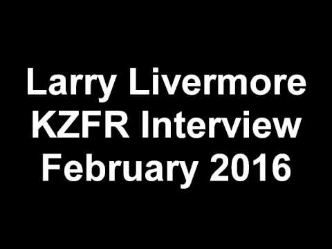 Larry Livermore How to Ru(i)n a Record Label