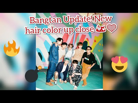 bts-new-hair-colors-for-dynamite-up-close-update-2020