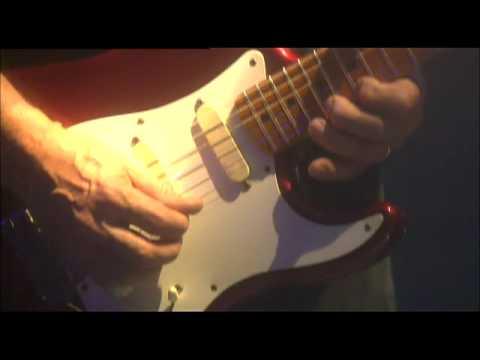 """""""Shine On You Crazy Diamond"""" solo - David Gilmour, Royal Albert Hall"""
