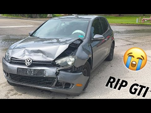 ???????? AMERICAN CAR CRASH / INSTANT KARMA COMPILATION #223