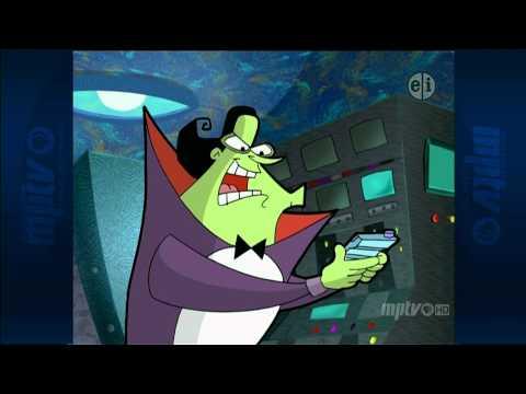 Cyberchase 125 A Battle of Equals HD