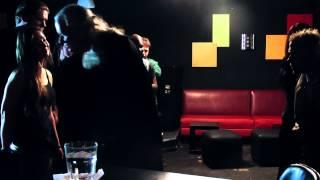 John Constantine Hellblazer part 2 exclusive teaser