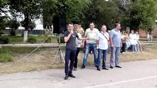 21 школа Ярмарка 2014 Никополь(Это видео создано с помощью видеоредактора YouTube (http://www.youtube.com/editor), 2014-06-01T22:41:05.000Z)