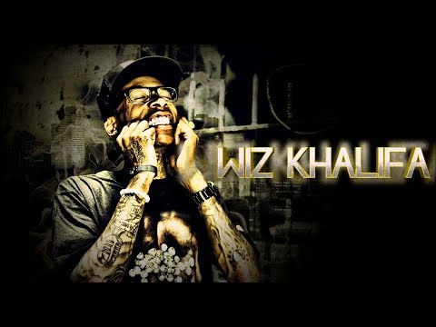 Wiz Khalifa - Down 2 Ride **Exclusive** Official Audio (Taylor Gang Anthem)
