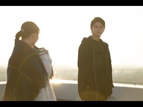神はサイコロを振らない「クロノグラフ彗星」【Official Music Video】