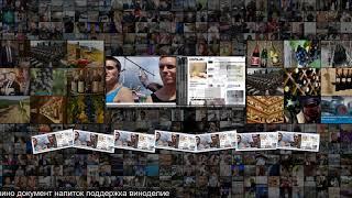 Смотреть видео В России вернут деньги за спорт и разберутся с насилием Политика Россия онлайн