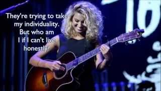 Baixar - Where I Belong Live Tori Kelly Lyrics Grátis