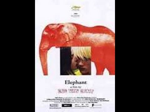 Watch Elephant   Watch Movies Online Free