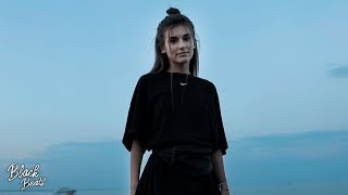 HOMIE & Kavabanga Depo Kolibri - Нет связи (Премьера трека 2019)
