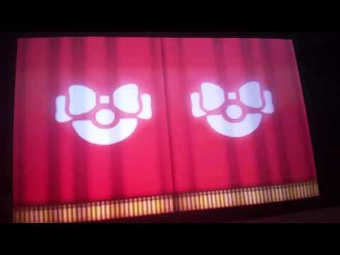 Rosie's Cool Pokémon Contest (Pikachu Pop Star)