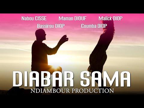 Diabar Sama - Théatre Sénégalais