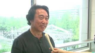 이병욱과 어울림 세종문화회관 개관 30주년 기념공연  …