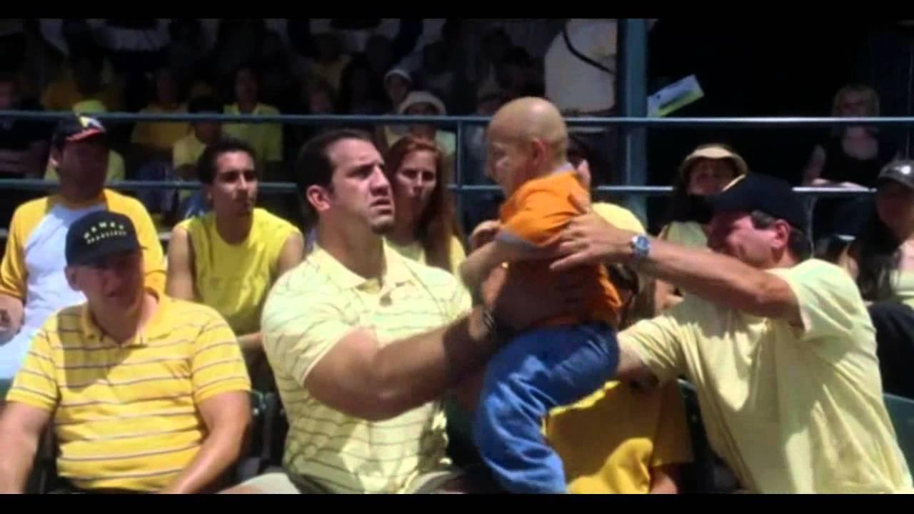 I want a little man too here you go youtube 1betcityfo Choice Image