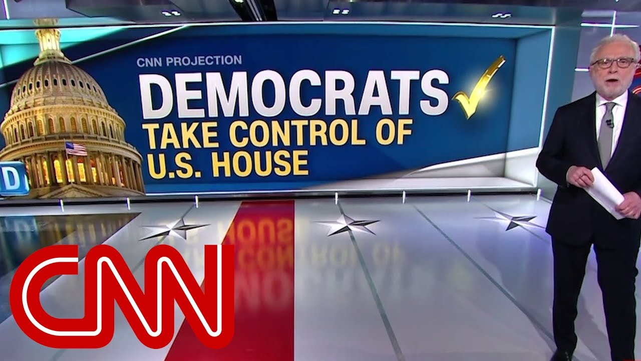 Image result for cnn with Dem candidates