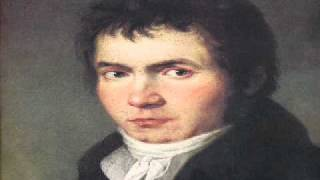 Beethoven - Symphony n°3 op.55 in Eb major - 4th movement (Finale: Allegro molto)