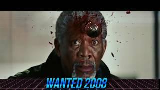 Top10 INSANE Best Sniper Movie Scenes
