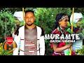 Gadaa hamdaa  muramte  new ethiopian music 2019 official