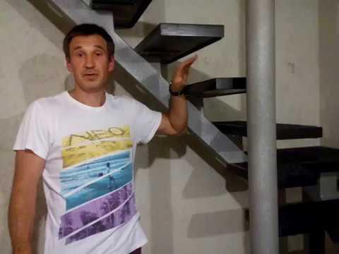 Видео Стальная труба 100 був санкт петербурге