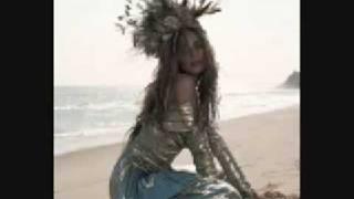 Leona Lewis  Run