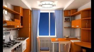 Селиванов .Мебель(, 2010-09-14T11:53:46.000Z)