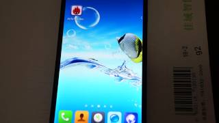 Jiayu G4s Octa-core MTK6592 1.7ghz 2gb DDR3 16gb ROM Phone - All-in-One Review(, 2014-04-28T15:46:53.000Z)