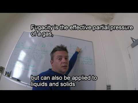 Nathan explains his work at Berkeley