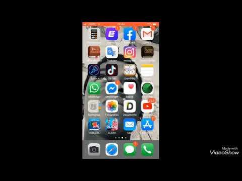 Como Baixar Dream League Soccer 2020 No IPhone
